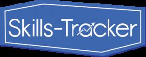 Skills Tracker
